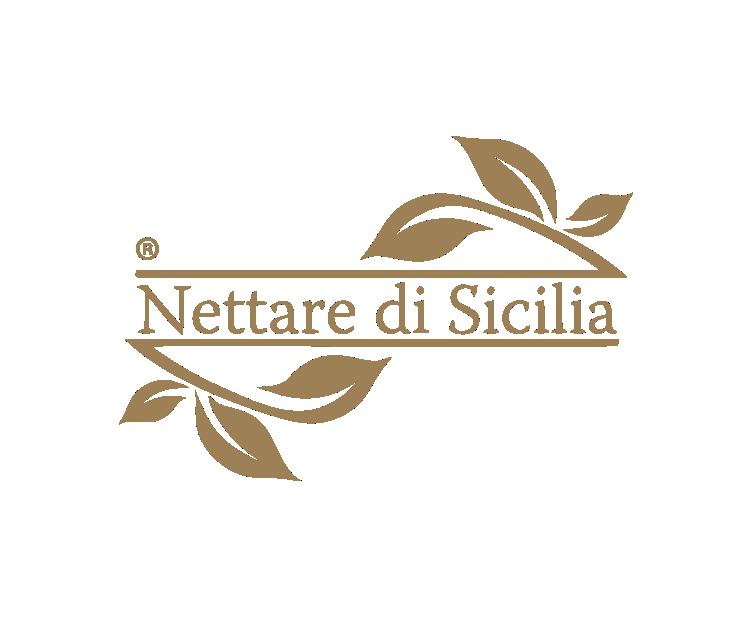 Nettare di Sicilia