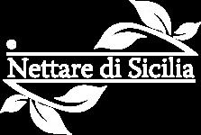 Logo Bianco Nettare - piccolo
